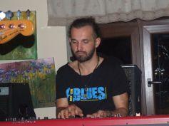 bies_czad_blues_2014_bieszczady.name_3_05