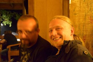 bies_czad_blues_2014_d.kochanski_56