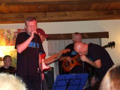 bies_czad_blues_2014_parrot_07