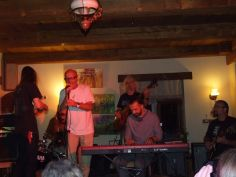 bies_czad_blues_2014_parrot_20