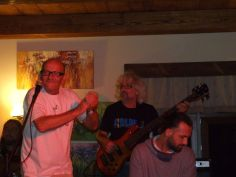 bies_czad_blues_2014_parrot_23