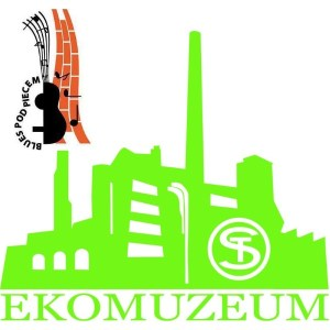 Blues pod Piecem 2018