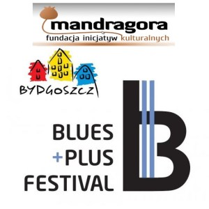 Blues Plus Festival 2015