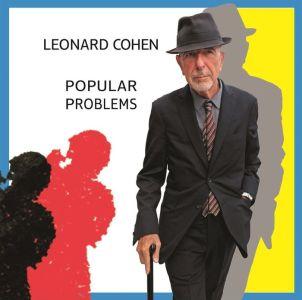 Leonard Cohen – Popular Problems