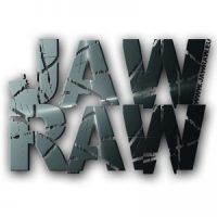 Jaw_Raw_logo