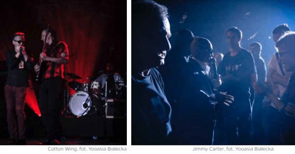 JazzPRESS_11_2014_3