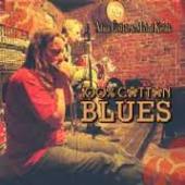 Kulisz_100_Cotton_Blues-cover170x170