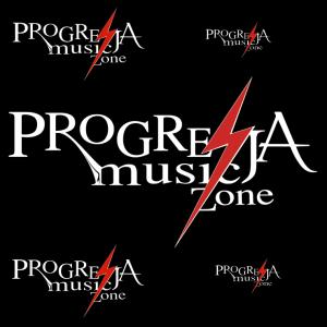 Dzień Bluesa w Progresja Music Zone
