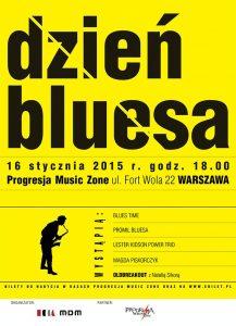 progresja_2015_dzien_bluesa