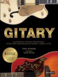 Gitary_Terry_Burrows_1