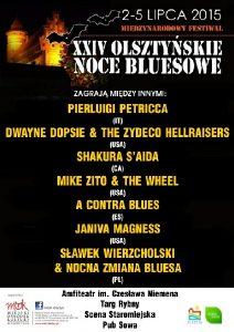 Olsztynskie_Noce_Bluesowe_2015