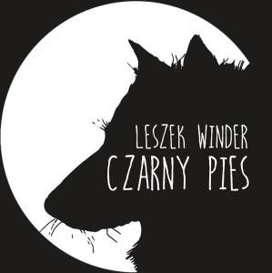 Czarny Pies Tour 2019