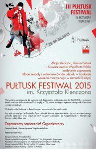 klenczon_festiwal_pultusk_konkurs_2015