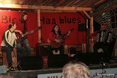 Bies_Czad_Blues_2008_Artur_Izdebski_25