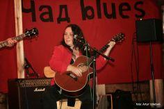 Bies_Czad_Blues_2008_Artur_Izdebski_26