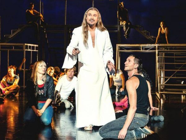 Maciej_Balcar_Jesus_Christ_Superstar
