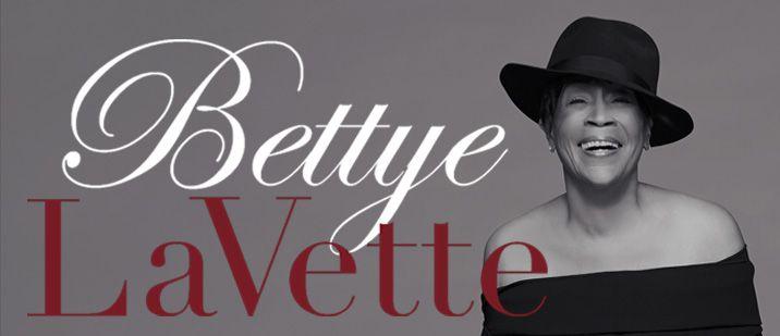 Bettye_LaVette_www