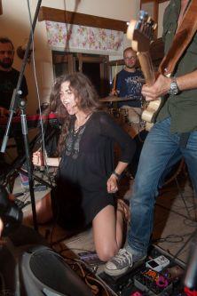 Bies_Czad_Blues_2015_f-Arek_vel_Pyrka_3_41
