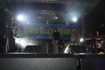 Bies_Czad_Blues_2015_f-Artur_Izdebski_3_33