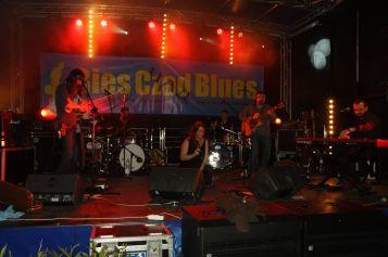 Bies_Czad_Blues_2015_f-Artur_Izdebski_3_43