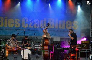 Bies_Czad_Blues_2015_f-Grzegorz_Galuba_1_04