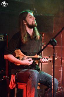 Bies_Czad_Blues_2015_f-Grzegorz_Galuba_1_17