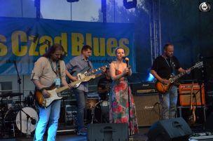 Bies_Czad_Blues_2015_f-Grzegorz_Galuba_2_01