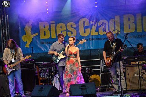 Bies_Czad_Blues_2015_f-Grzegorz_Galuba_2_07