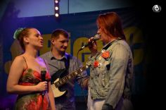 Bies_Czad_Blues_2015_f-Grzegorz_Galuba_2_09