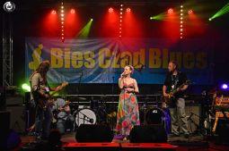 Bies_Czad_Blues_2015_f-Grzegorz_Galuba_2_14