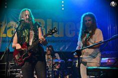 Bies_Czad_Blues_2015_f-Grzegorz_Galuba_2_27