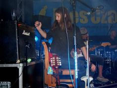 Bies_Czad_Blues_2015_f-Martyna_Bobek_06