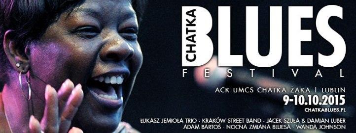 Chatka_Blues_Festiwal_2015_baner