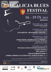Galicja-Blues-Festival-2015