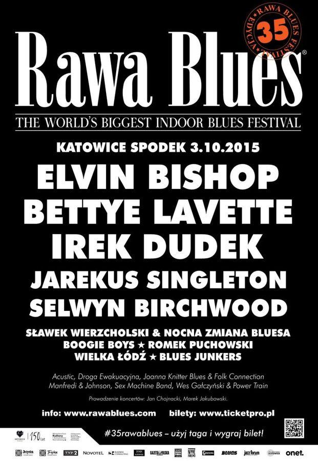 rawa_blues_poster_mid_2015
