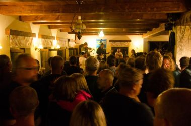 Bies_Czad_Blues_2015-Peter_Holowczak_1_40