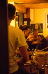 Bies_Czad_Blues_2015-Peter_Holowczak_1_41