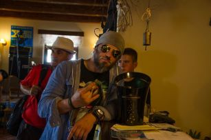 Bies_Czad_Blues_2015-Peter_Holowczak_1_67