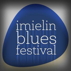 Imielin Blues Festival 2015