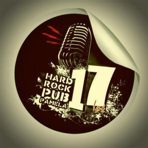 HRPP Festival 2015