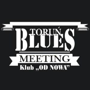 Toruń Blues Meeting 2018