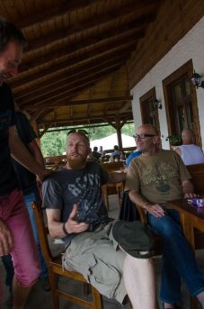 Bies_Czad_Blues_2015-Peter_Holowczak_2_04