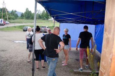 Bies_Czad_Blues_2015-Peter_Holowczak_2_31