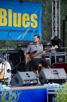 Bies_Czad_Blues_2015-Peter_Holowczak_3_05