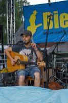 Bies_Czad_Blues_2015-Peter_Holowczak_3_23