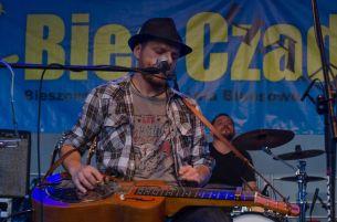 Bies_Czad_Blues_2015-Peter_Holowczak_3_54