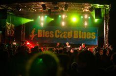 Bies_Czad_Blues_2015-Peter_Holowczak_3_67