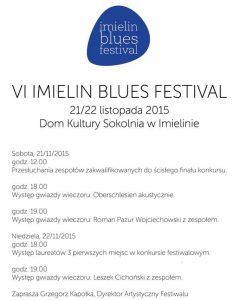 Imielin_Blues_2015_program