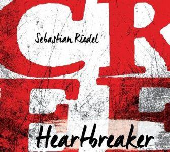 Sebastian Riedel & Cree – Heartbreaker