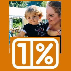 1% dla Leosia